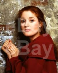 Beauty and the Beast (TV) Jo Anderson 10x8 Photo | eBay