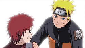 Naruto Uzumaki's Relationships   Narutopedia