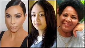 Kim Kardashian Hires Her Attorney To Help Cyntoia Brown & Alice ...
