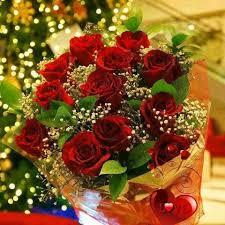 باقة زهور روعة Special Flowers Flower Gift Puppy Flowers