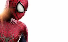 spiderman wallpaper for iphone ipad
