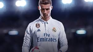 cristiano ronaldo hd wallpaper 74 images