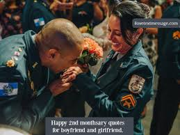 happy nd monthsary quotes for boyfriend and girlfriend happy nd