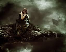 اجدد صور حزينه ابعد ياحزن كفاية كدة انكسر قلبي معاك صور حزينه