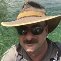 "40+ ""Fisher"" profiles | LinkedIn"