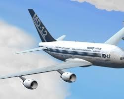 ركاب طائرة ركاب خلفيات لك For Android Apk Download
