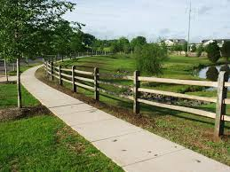 Best Fence Company Installation Services Fort Washington Pa Helm Fencing Fence Company
