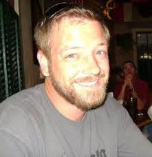 Derek Smith Obituary - New Braunfels, Texas | Legacy.com