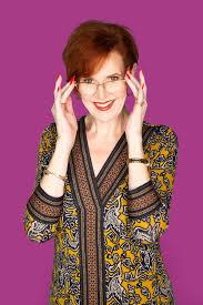 Leann Smith - Mad Genius Agency