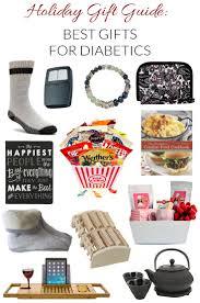 best gifts for diabetics enjoy
