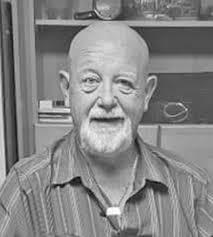 Ken THOMPSON   Obituary   Simcoe Reformer