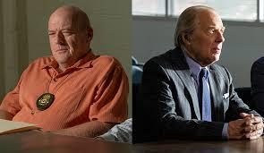 Better Call Saul Emmys: Will Dean Norris get guest actor ...