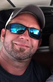 Christopher Adam Nichols – Oxley Heard Funeral Directors