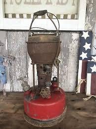 vine lambert clayton smelter furnace
