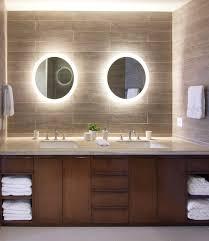 bathroom vanity lighting ideas and the