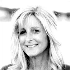 KAREN JOHNSON Obituary - Woburn, Massachusetts | Legacy.com