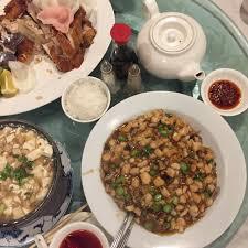 Best Chinese Restaurants in Westchester ...