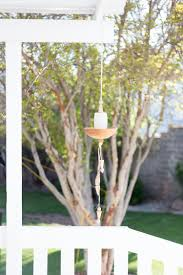 Diy Bird Feeder You Won T Believe What This Is Made From Vintage Revivals