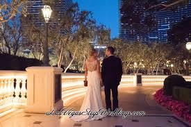 las vegas wedding packages wedding