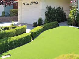how to install artificial grass morgan