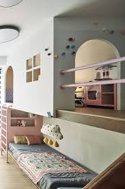 The Most Stylish Kids Rooms We Ve Ever Seen In 2020 Stylish Kids Room Kids Bedroom Decor Cool Kids Bedrooms