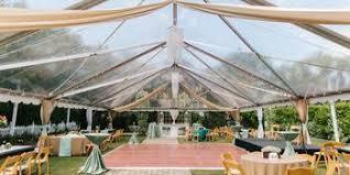 beaufort wedding venues 184
