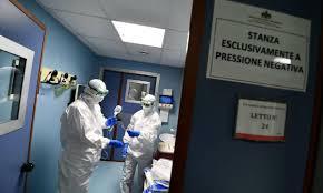 Coronavirus ultime notizie, 7 morti e 231 contagi: positiva ...