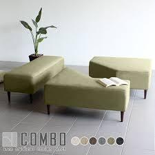 cloth for sofa bench sofa sofa chair