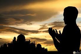 10 خلفيات دينية وإسلامية جميلة وقيمة جدا