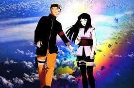 Free download Naruto and Hinata The Last Wallpaper 6 by weissdrum  [2981x1909] for your Desktop, Mobile & Tablet | Explore 71+ Naruto And  Hinata Wallpaper | Hinata Hyuga Wallpaper, Naruto HD Wallpapers