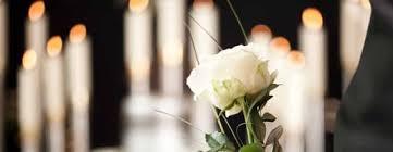 12 best jacksonville florists expertise