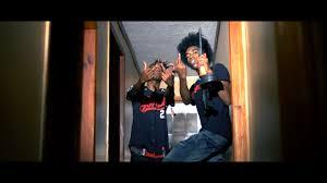 jaydayoungan fg famous on gang