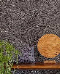 austin wallpaper finest wallpaper
