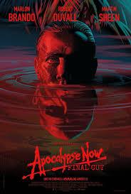 Apocalypse Now: Final Cut Reviews - Metacritic