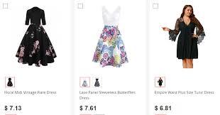 whole clothing distributors uk