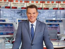 Shepard Smith Is Departing Fox News Channel | TVNewser