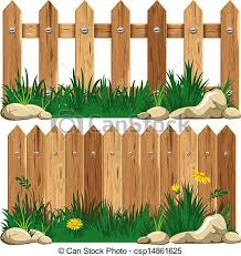 Picket Fence Illustrations And Clipart 3 986 Picket Fence Royalty Free Illustrations Drawings And Graphics Available To Search From Thousands Of Vector Eps Clip Art Providers