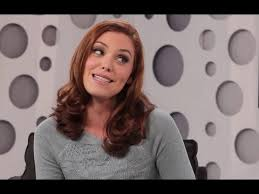 Hart of Dixie Season 3 Interview! Kaitlyn Black talks Love, Drama ...