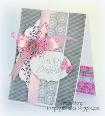 Happy Birthday Scrapbook Com Con Imagenes Tarjetas Tarjetas