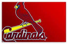 50 st louis cardinals ipad wallpaper