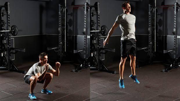 """Image result for squat jumps"""""""