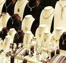 costume jewelry lots dnc whole