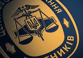 Луганщина перерахувала до бюджету 87,7  млн  грн  податку на прибуток
