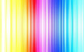 خلفيات ملونة
