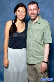 Jessica Henwick Height