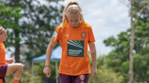 Westfield W-League Ins and Outs: Brisbane Roar v Western Sydney Wanderers |  Westfield W-League