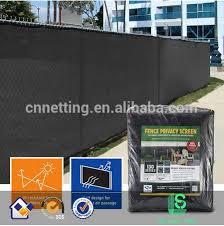3m x 10m garden netting anti bird mesh