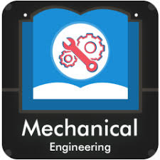 Image result for mechanical engineering icon