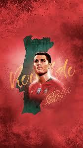 Pin By Christopher Pratama On Football Cristiano Ronaldo Ronaldo Cristiano Ronaldo Cr7