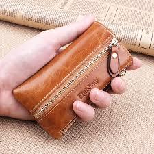 leather wallet mens reddit ahoy comics